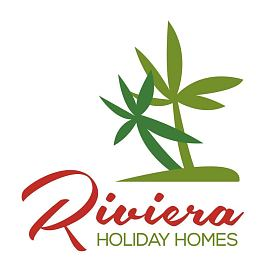 Riviera Holiday Homes: Location de vacances Nice et Côte d'Azur