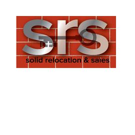 Solid Relocation and Sales - SRS